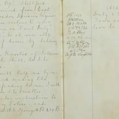 Policeman's Journal, May 1915 | HPF_B_109_015_2