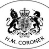 Suicide and Cases Reported to H.M. Coroner