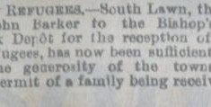 Friend or Foe? Slide Show   Herts and Essex Observer Sept 1914