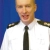 Andy Bliss - Chief Constable, 2011-2016
