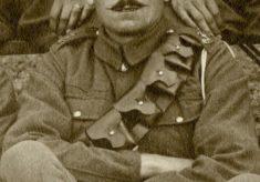 George Archer