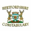 This Week in Hertfordshire Police History