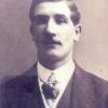 William Henry Hussey