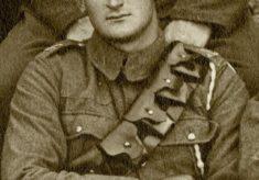 Neville John Reid MBE