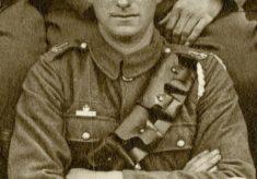 Arthur George Capon