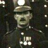 Edmond John Bennett
