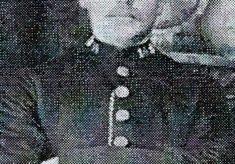 Ernest North