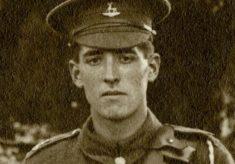 George Henry Sirett