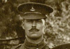 Henry Mortimer Armitage