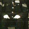 Lionel Herbert John Slipper