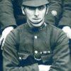 Arthur Ernest Hedges