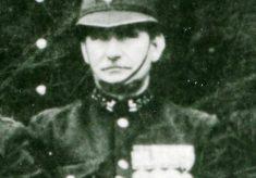 Francis Leonard Bolter