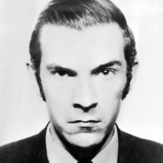 Graham Young The Bovingdon Poisoner