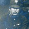 Herbert William Thompson