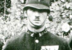 Alfred Skeggs