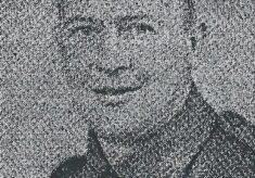 William Edward Palmer