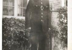 Percy Edward Day