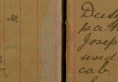 Conveyed Joseph Reed to Cambridge Prison