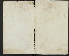 Page 000b - Blank