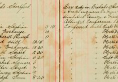 Made enquiries re man died suddenly at Hemel Hempstead Union