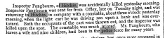 From the Pall Mall Gazette