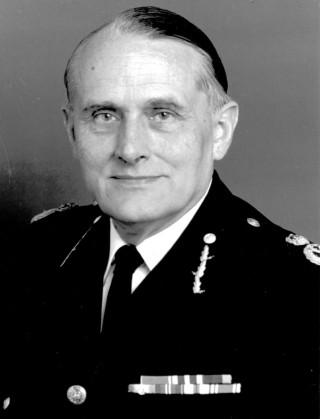 Clissitt, Adrian. 1977 - 1984