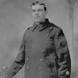 Constable Charles Godfrey