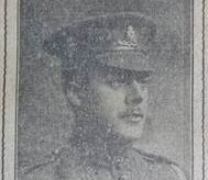 Camp, Henry, 265, Police Constable.