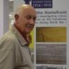 Evening talks at Bishop's Stortford Museum