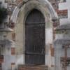Gaol break at Hertford 1741