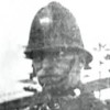 Constable Thomas Stroud PC 255