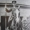 Hertfordshire's Mounted Section